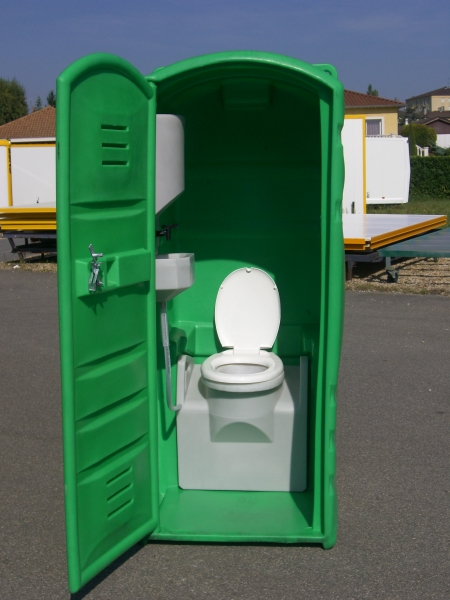 WC MINI CABI_CNSE
